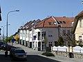 Sirotkova, Brno (2).jpg