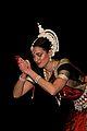 Sitara Thobani Odissi classical dance mudra India (18).jpg