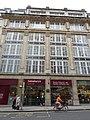Site of Bradbury & Evans 76 Fleet Street EC4Y 1HY.jpg