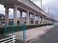 Site of Yawataguchi Signal Station (2015-09-26) 02.JPG
