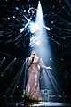 Siti Nurhaliza Performing Memories - Dato' Siti Nurhaliza & Friends.jpg