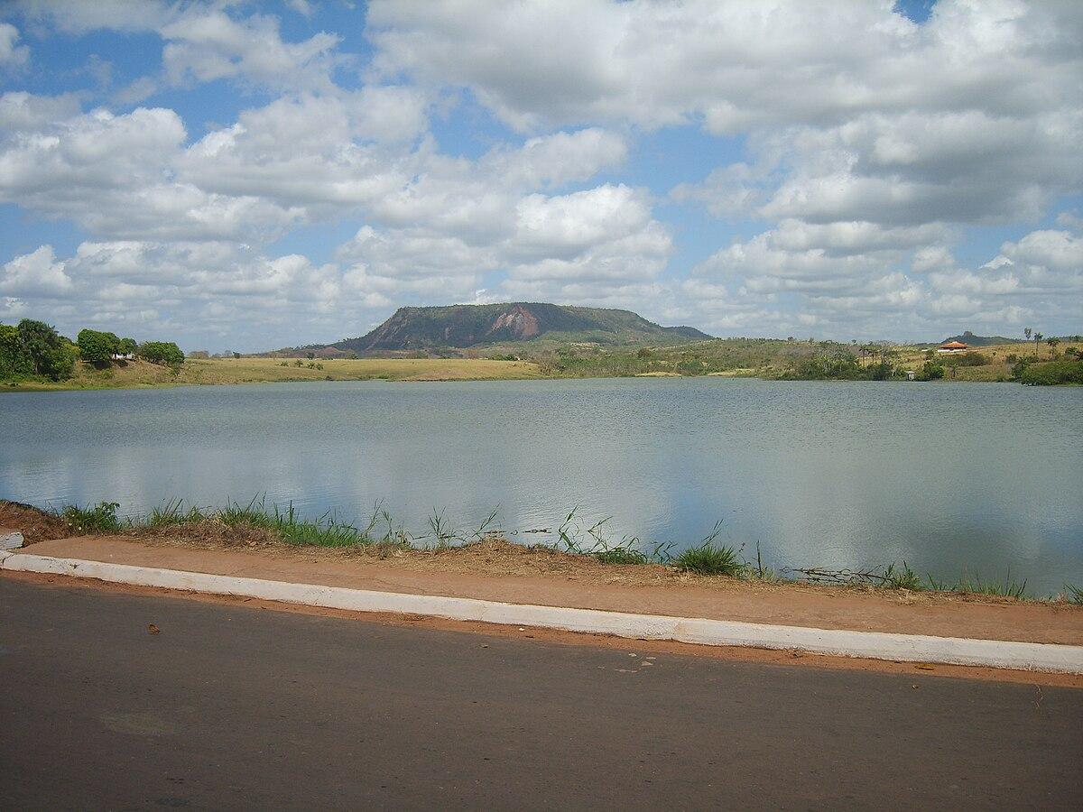 Sítio Novo Maranhão fonte: upload.wikimedia.org