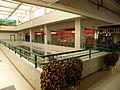 Siu Hei Shopping Centre.JPG