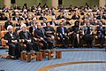 Sixth International Conference in Support of the Palestinian Intifada, Tehran (61).jpg