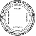 Sixthandseventhbooks fourth seal 1880.png
