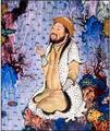 Siyamak (The Shahnama of Shah Tahmasp).png
