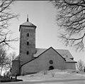 Skånela kyrka - KMB - 16000200130366.jpg
