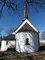 Skörstorps kyrka Absid 3711.jpg