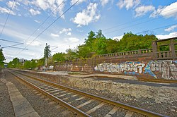 Skarpsno stasjon (bilde 01).jpg