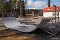 Skateboarding ramp.jpg