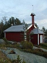 Fil:Skeppshamns kapell 6.jpg