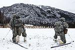 Ski training 150210-A-NC569-300.jpg