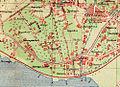 Skillebekk map 1900.jpg