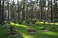 Skogskyrkogården - KMB - 16000300018305.jpg