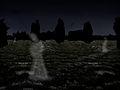 Skräck o skrock 1a Spöken.jpg