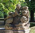 Skulptur Kinder mit Loewe Hofgarten Wuerzburg-2.jpg