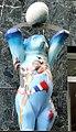 Skulptur Pariser Str 47 (Wilmd) Weltumsegler Buddy Bär.jpg