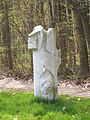 Skulpturenpark Durbach 2014-32-074-f.jpg