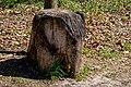 Skulpturenstraße Weisweil jm136584.jpg
