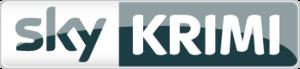 Sky Krimi - Image: Sky Krimi Logo 2016