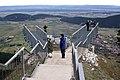 Skywalk Hohe Wand.JPG
