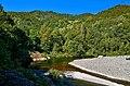 Slargo del torrente Stura - panoramio.jpg