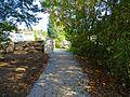 Sledding Path Seminarstraße - Hohe Straße, Pirna 125353851.jpg