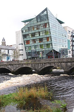 Sligo-04-Garavogue River-Glasshouse-2017-gje.jpg