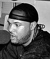 Slim Thug wearing a do-rag.jpg