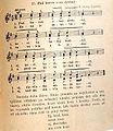 Slovakia folk songs 02122.jpg