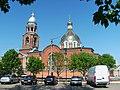 Slovyansk, Donetsk Oblast, Ukraine - panoramio (37).jpg