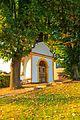 Služátky u Světlé nad Sázavou - kaple Panny Marie.jpg