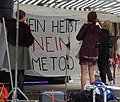 Slut Walk München 2018 07 (cropped).jpg