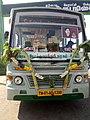 Small bus-1-yercaud-salem-India.jpg