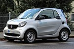 Smart Fortwo EQ Car2goStuttgart IMG 0813.jpg