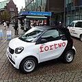 Smart fortwo, Bremen, 2016 (01).jpg