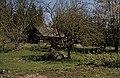 Smedsbo - KMB - 16001000030090.jpg