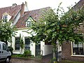 Smeepoortenbrink 38 - Harderwijk.jpg
