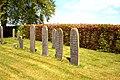 Smilde - Joodse begraafplaats-2016-008.jpg