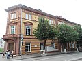 Smolensk, Bolshaya Sovetskaya street 25 - 14.jpg