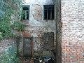 Smolensk, Soboleva Street, 36 - 02.jpg