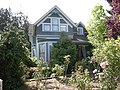 Snohomish, WA - 324 Avenue E 01.jpg