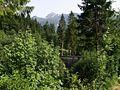 Soča - panoramio (46).jpg