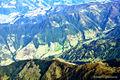 Sobrevolando Colombia (8203475327).jpg