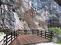 Soca-trail-34.jpg