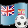 Soccer Fiji.png