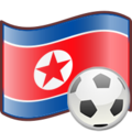 Soccer North Korea.png