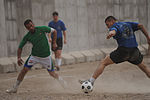 Soccer at Joint Security Station Obaidey DVIDS157287.jpg