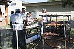Soccer match with Brazilian navy 140806-N-MD297-554.jpg
