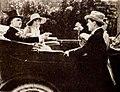 Social Briars (1918) - 2.jpg